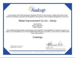 NADCAPCertificationDerbyCoatings_000